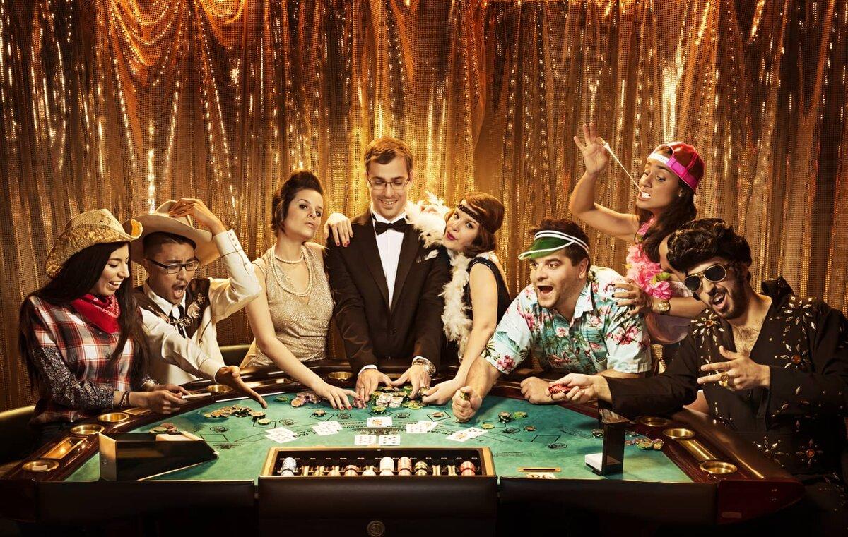 Casinoper Lisanslı Var Mı?