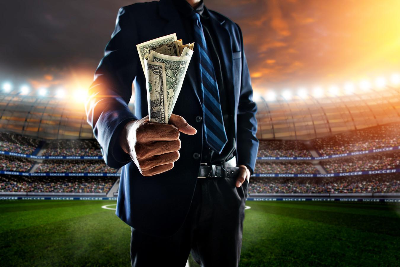 Casinoper Canlı Casino Oyunları