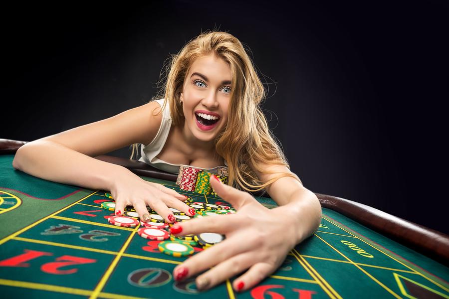 Casinoper Canlı Casino Kazanma Taktikleri