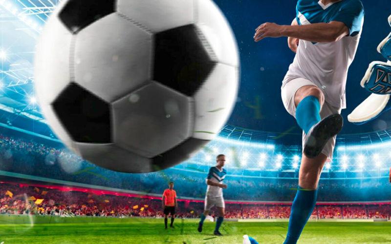 Casinoper E Spor Bahisi Yorumları Ve Analizleri