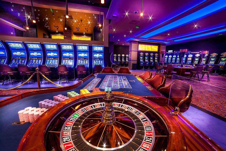 Casinoper Yüksek Oranlı Ve Kazandıran Yatırım Bonusları